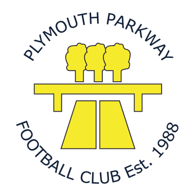 plymouth-parkway-badge